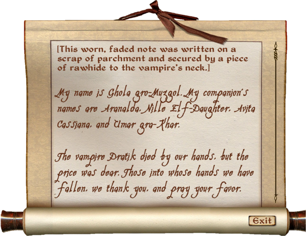 File:Worn, Faded Note.png