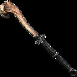 Dragonwarhammer