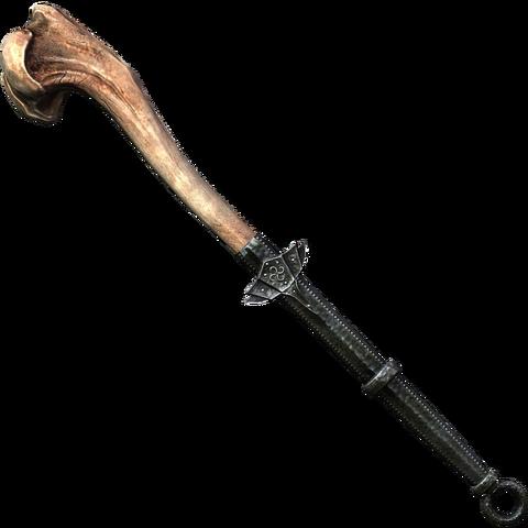 File:Dragonwarhammer.png