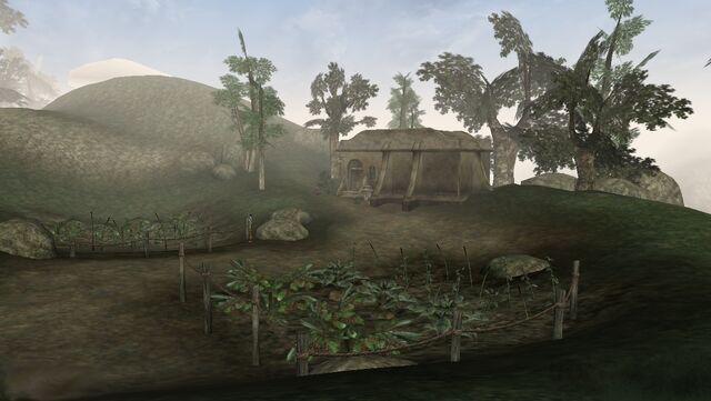 File:Balur's Farmhouse and Farm.jpg
