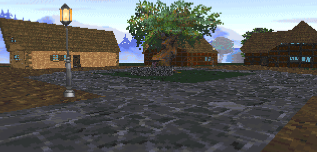 File:Broadwall (Daggerfall).png