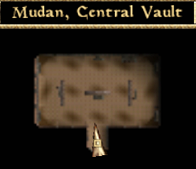 File:Mudan, Central Vault - Interior Map - Morrowind.png