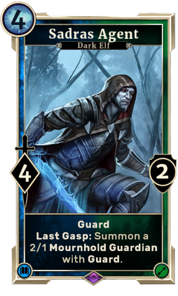 File:Sadras Agent (Legends).png