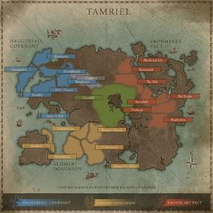 Elder Scrolls Online Interactive Tamriel Map.png
