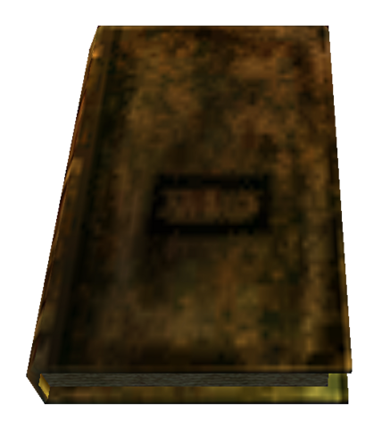 File:TES3 Morrowind - Book - Quarto 04.png