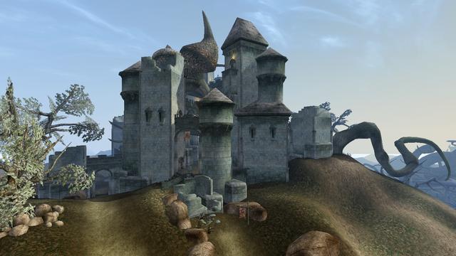 File:Tel Vos - Morrowind.png