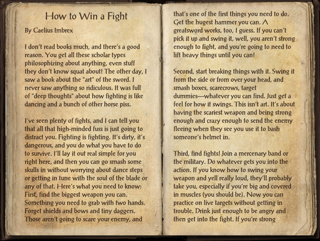 File:How to Win a Fight 1 of 2.png