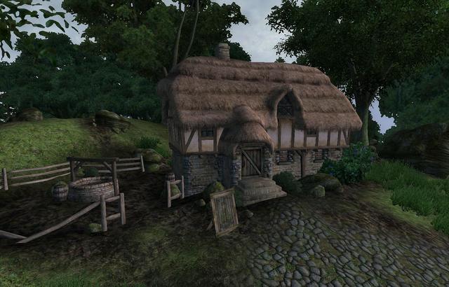 File:The Drunken Dragon Inn.png