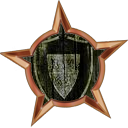 File:Badge-1114-2.png