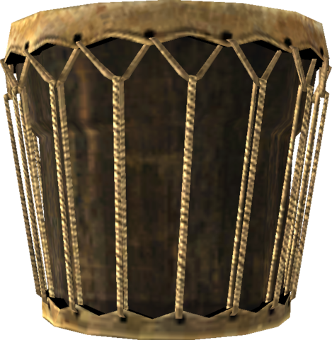 File:Drum.png