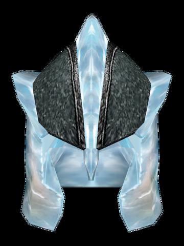 File:Ice Helmet.png