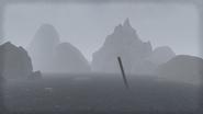 Abecean Sea 3