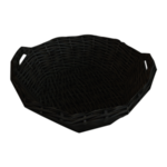 BasketMorrowind