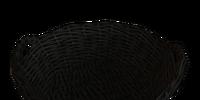 Basket (Morrowind)