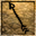 File:Marksman Icon MW.png