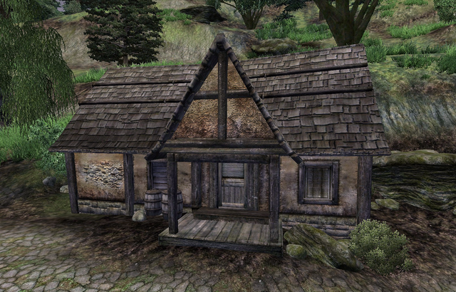 File:Tsalajma's House.png