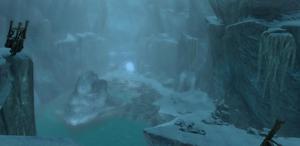Glacialcrevice 03