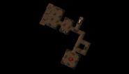 Mzuleft Morrowind