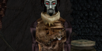 Sargon Santumatus
