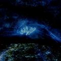 Thumbnail for version as of 22:48, September 15, 2011