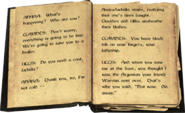 Page 41-42