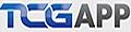 Tcgapp-banner