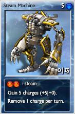 SteamMachineUpgraded