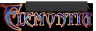 Encyclopaedia Elemontia