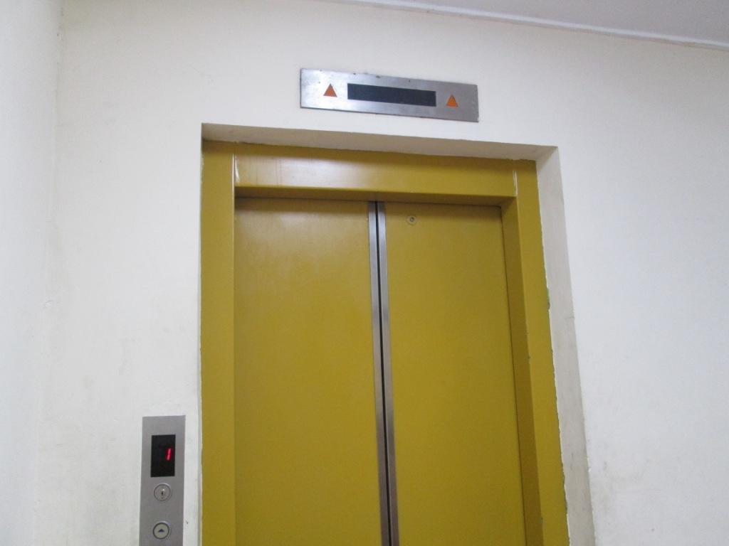 Elevator Doors Elevator Wiki Fandom Powered By Wikia
