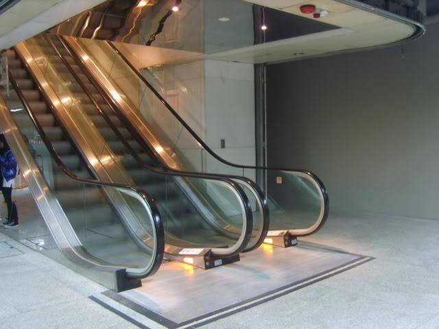 File:O&K Escalators 2.jpg