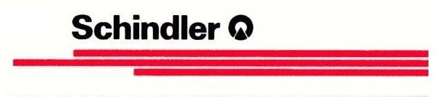 File:Schindler (1985-2006).jpg