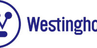 Westinghouse Electric Corp.