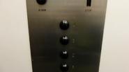 Vlcsnap-2014-03-26-17h15m35s162