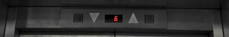 File:Schindler 80s indicator larger.png