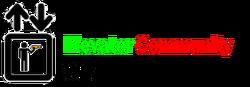 Elevator Community Wiki logo