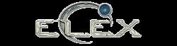 Elex Wikia