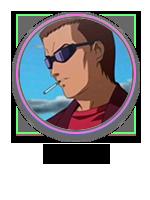 Elfen-Lied-Wiki Bando Portal 01.png