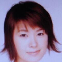 Sanae Kobayashi, Lucy's <a href=