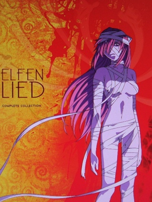 elfen lied wiki fandom powered by wikia