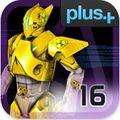 Thumbnail for version as of 14:10, September 16, 2010
