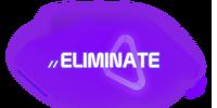 Eliminate Pro