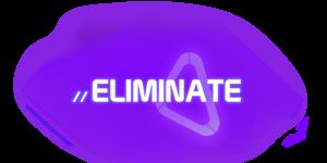 File:Eliminate logog.png