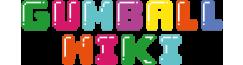 El increíble mundo de Gumball Wiki