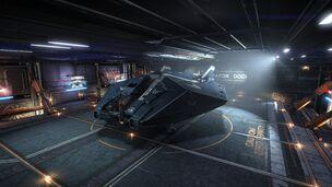 Asp-explorer-4k