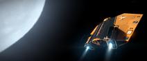 Elite - Dangerous (CLIENT) 11 5 2015 6 31 34 PM