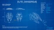 Blueprint-f63