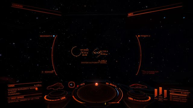 File:From HR 7729 to HIP 99940.jpg