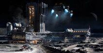 Horizons-concept1