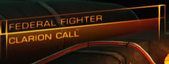 File:Cockpit Target Info.png