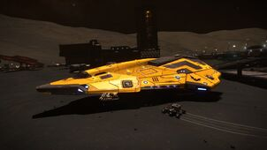 Python Elite Dangerous Wiki Fandom Powered By Wikia - Www imagez co